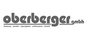 Oberberger GmbH Online-Auktion