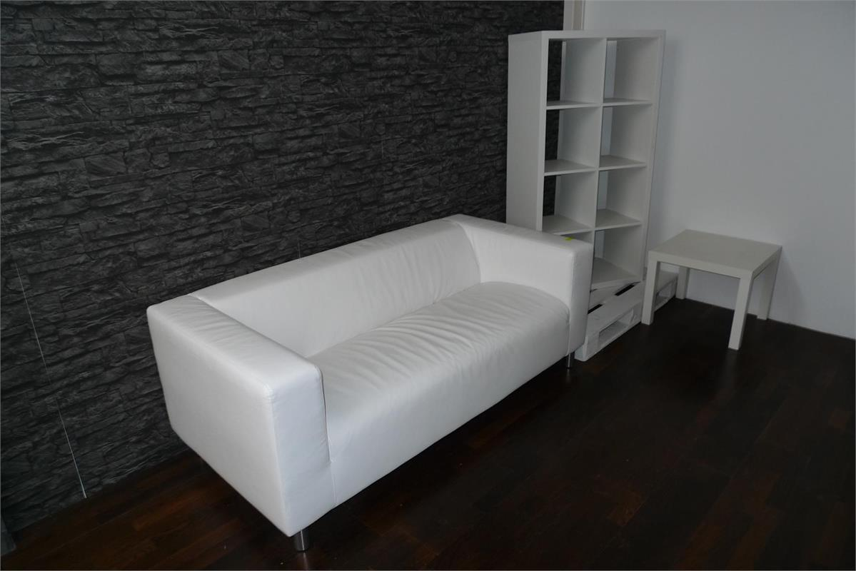 couchelemente 2 sitzer ikea objektdetail h mmerle gmbh co kg. Black Bedroom Furniture Sets. Home Design Ideas